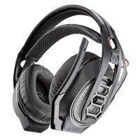 Tai nghe - Headphone Plantronics Rig 800HS