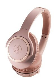 Tai nghe - Headphone Audio-Technica ATH-SR30BT