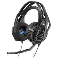 Tai nghe - Headphone Plantronics RIG 500E