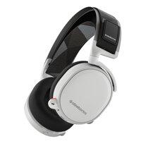 Tai nghe - Headphone SteelSeries Arctis 7