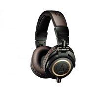 Tai nghe - Headphone Audio-Technica ATH-M50X DG (LTD)