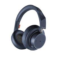 Tai nghe - Headphone Plantronics BackBeat Go 600