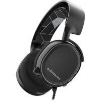 Tai nghe - Headphone SteelSeries Arctis 3