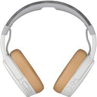 Tai nghe - Headphone Skullcandy Crusher Wireless