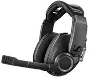 Tai nghe - Headphone Sennheiser GSP 670