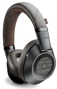 Tai nghe - Headphone Plantronics Backbeat Pro 2