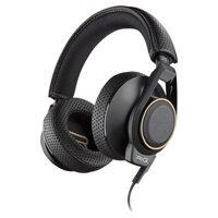 Tai nghe - Headphone Plantronics Rig 600