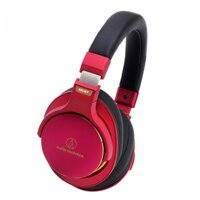 Tai nghe - Headphone Audio-Technica ATH-MSR7 LTD