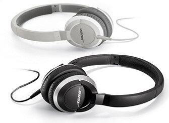 Tai nghe Headphones Bose OE2(OE2i) audio