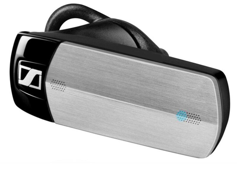 Tai nghe Headphones Sennheiser VMX200II (VMX200 II)