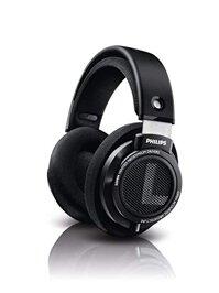 Tai nghe  HiFi Stereo SHP9500
