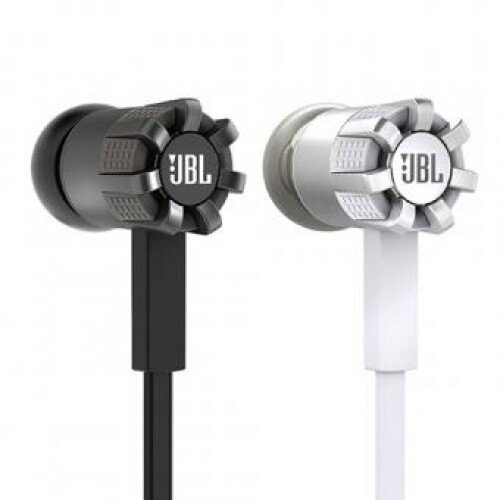 Tai nghe JBL Synchros S200