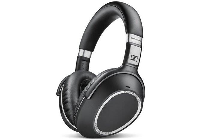 Tai nghe không dây Bluetooth Sennheiser PXC550