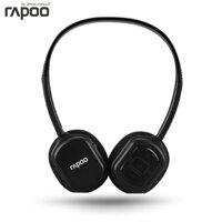 Tai nghe không dây Rapoo H1000