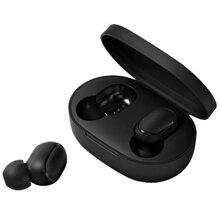 Tai nghe không dây Redmi AirDots