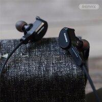 Tai nghe không dây Remax RB-S5
