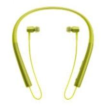 Tai nghe không dây Sony MDR-EX750BT