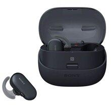 Tai nghe không dây Sony WF-SP900
