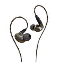 Tai nghe Mee audio Pinnacle P1