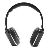 Tai nghe Microlab K330 (K-330)