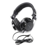 Tai nghe Microlab K380 (K-380)