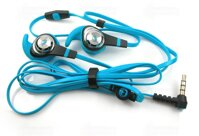 Tai nghe Monster iSport Strive In-ear