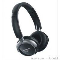 Tai nghe nhạc không dây từ thẻ nhớ MRH-8001