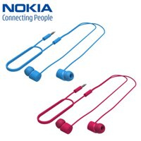 Tai nghe nhét tai Nokia WH-208