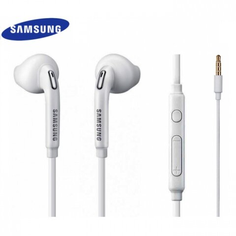 Tai nghe nhét tai Samsung S7