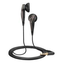Tai nghe nhét tai Sennheiser MX 375 (MX375)