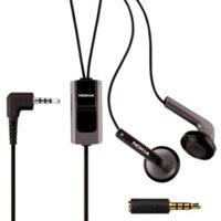 Tai nghe Nokia thông thường HS-48 (HS-47)