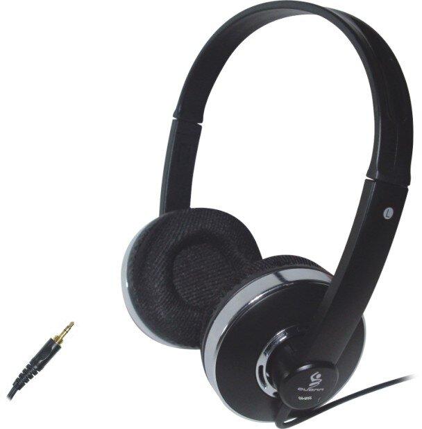 Tai nghe Ovann OA-5006