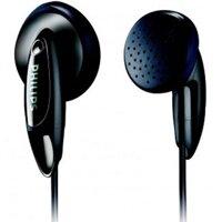 Tai nghe Philips SHE1350 (SHE-1350)