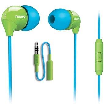 Tai nghe Philips SHE3575BG