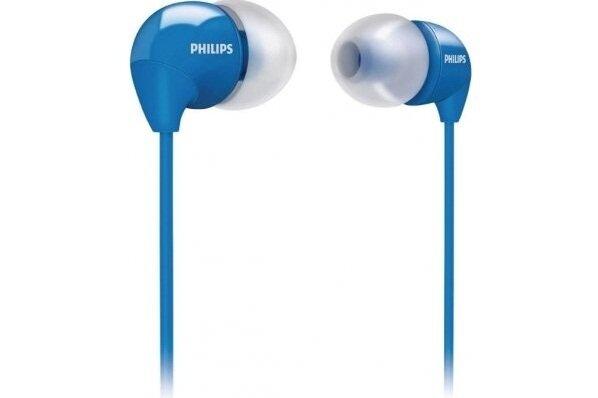 Tai nghe Philips SHE3590