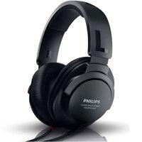 Tai nghe Philips SHP2600