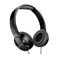 Tai nghe Pioneer SE-MJ503