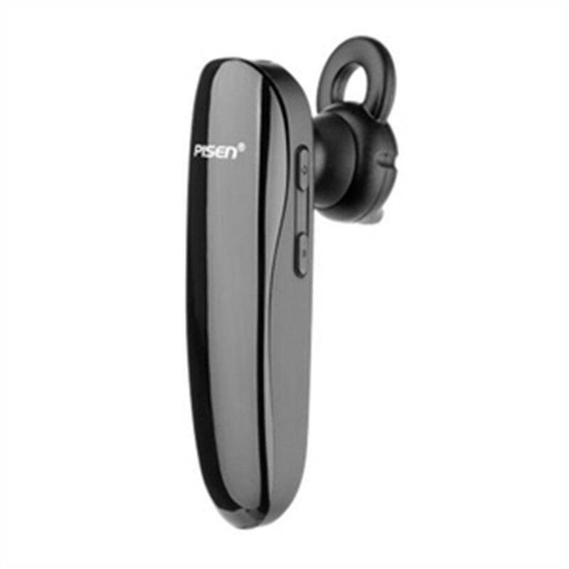 Tai nghe Pisen Bluetooth 4.0 LE001 Stereo