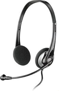 Tai nghe Plantronics Audio 326