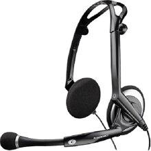 Tai nghe Plantronics DSP400