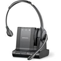 Tai nghe Plantronics Savi W710