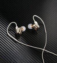Tai nghe Remax RM 580