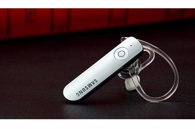 Tai nghe Samsung nhận diện giọng nói N7800