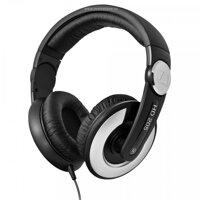 Tai nghe Sennheiser HD 205 (HD 205-II)