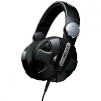 Tai nghe Sennheiser HD 215 (HD215 II)
