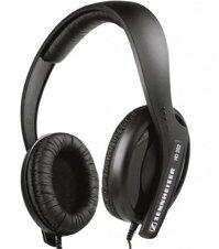 Tai nghe Sennheiser HD202 (HD-202)