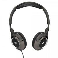 Tai nghe Sennheiser HD239 (HD-239)