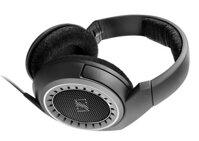 Tai nghe Sennheiser HD439 (HD 439)
