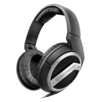 Tai nghe Sennheiser HD449 (HD-449)