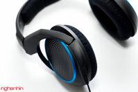 Tai nghe Sennheiser HD451 (HD 451)